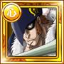 X・ドレーク ドレーク海賊団