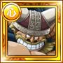 ブロギー 巨兵海賊団