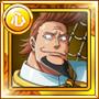 サッチ 白ひげ海賊団4番隊隊長