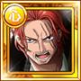 【トレクル】決戦!ナイトメアルフィ 攻略とドロップ情報