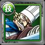 【トレクル攻略】格闘タイプパーティ編成例とおすすめキャラクター一覧