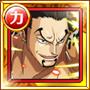 【トレクル攻略】強靭タイプパーティ編成例とおすすめキャラクター一覧